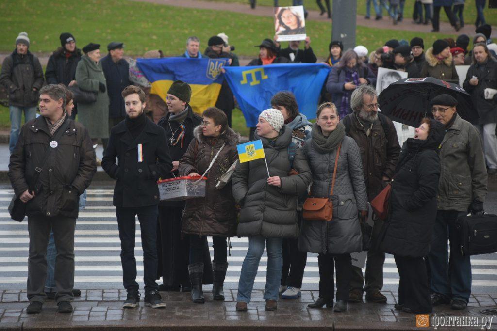 marsh-protiv-nenavisti1
