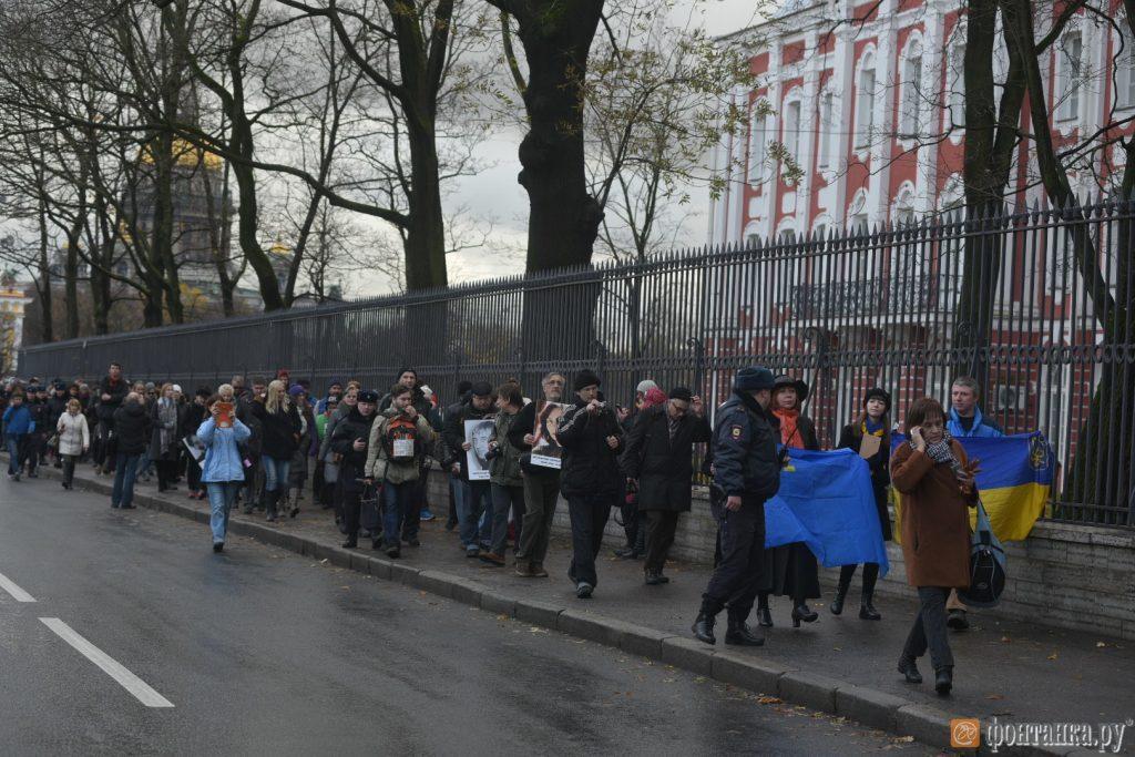 marsh-protiv-nenavisti3