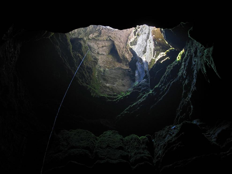 cave-on-mt-ay-petri-crimea