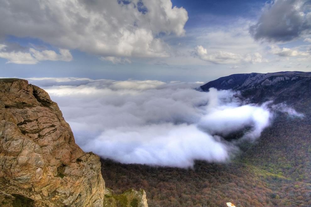 cloudwave-over-khaphal-crimea