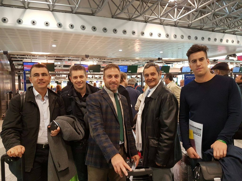 italian_delegation