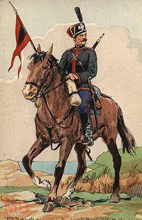 krymskij-konnyj-polk