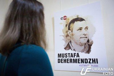 v-mide-otkrylas-vystavka-portretov-ukraincev-nezakonno-zaklyuchennyh-vlastyami-rossii_6