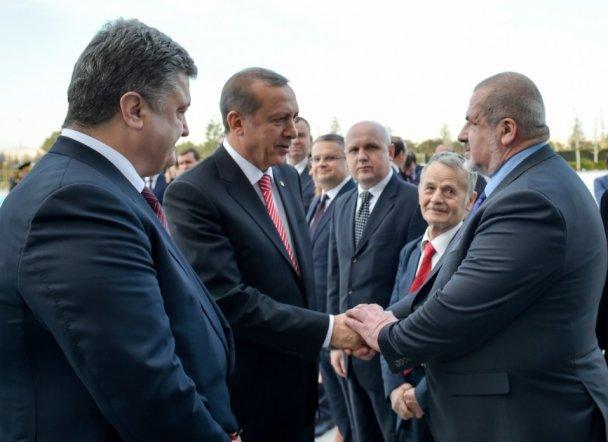 erdogan-rch