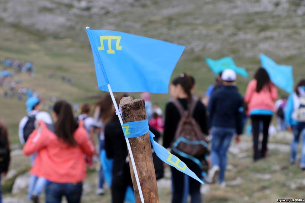krymskie-tatary