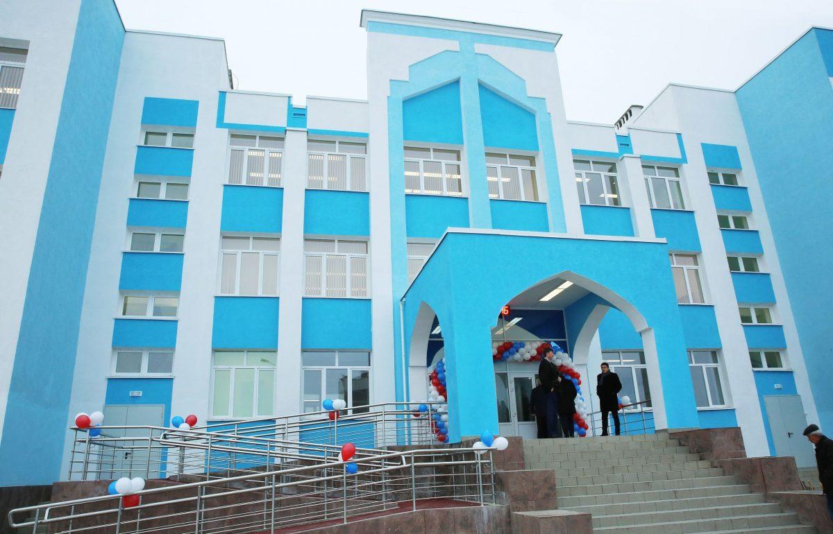 shkola1