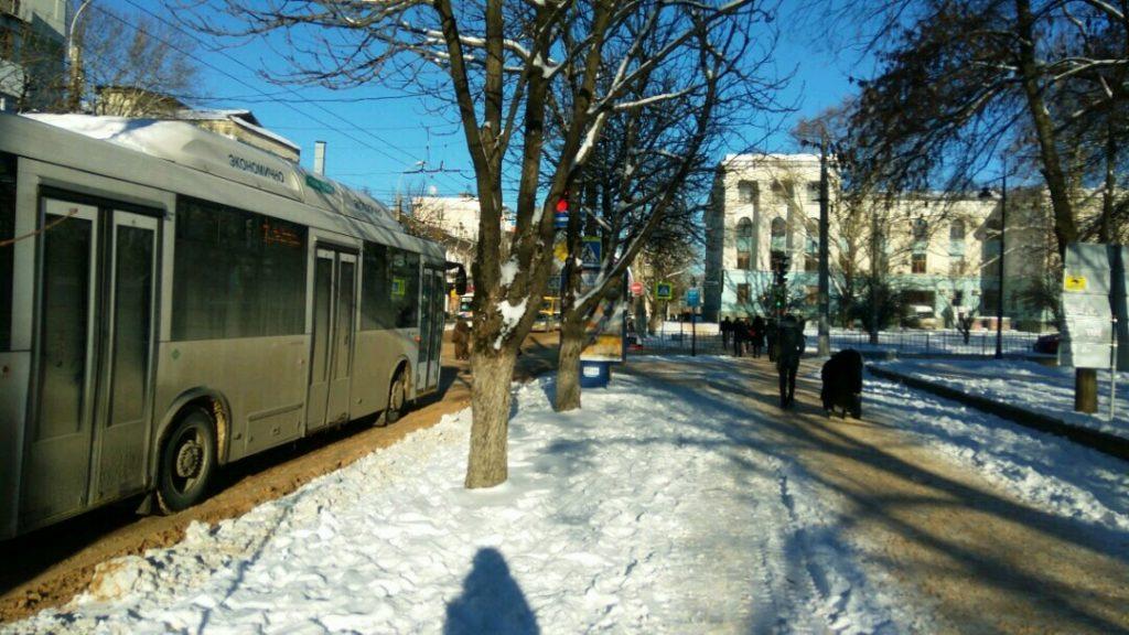 simferopol_gorodskoj-trasport