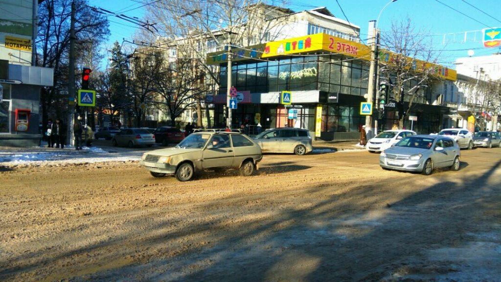 simferopol_perekrestok-gogolya-i-chehova