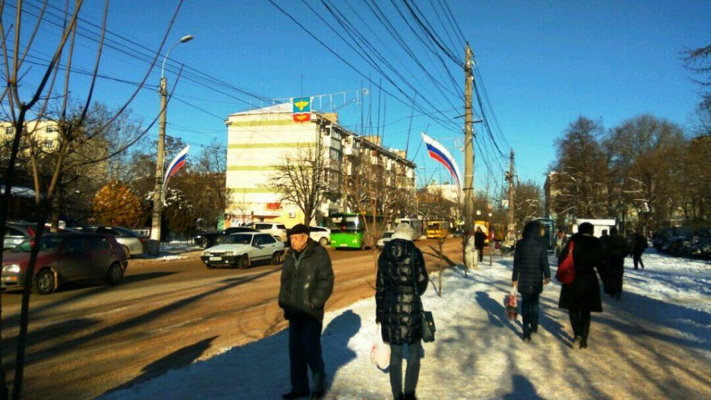 simferopol_prospekt-kirova