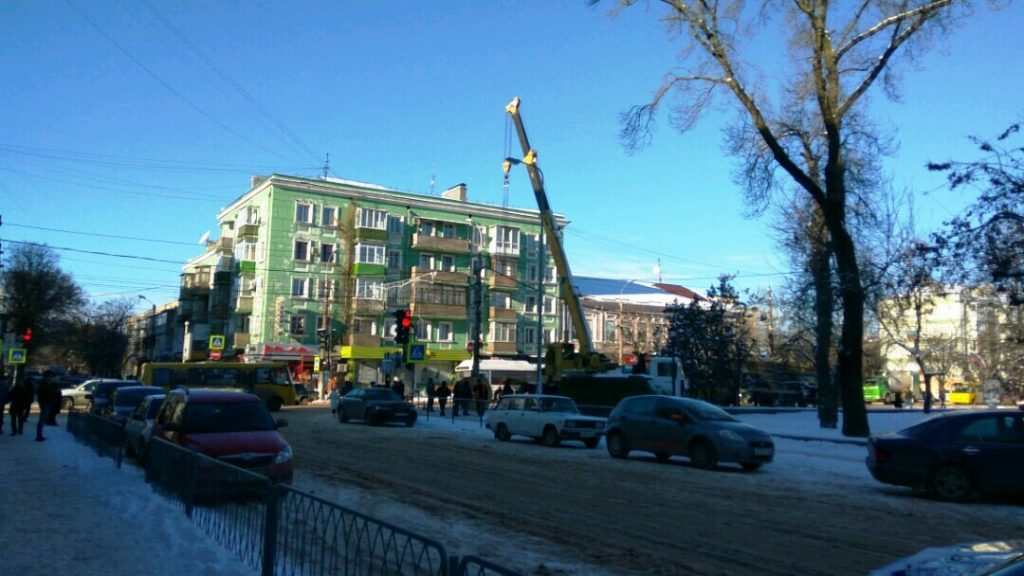 simferopol_ulitsa-samokisha