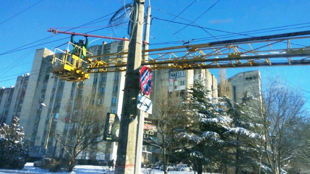 simferopol_ulitsa-sevastopolskaya