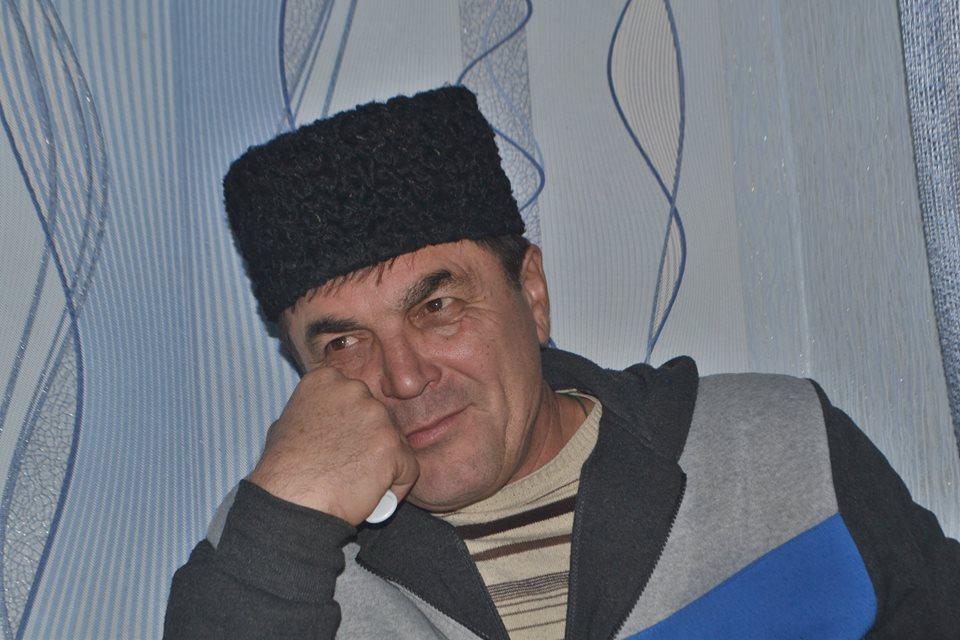 abduveliev