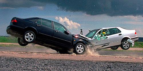 авария скачать торрент - фото 3