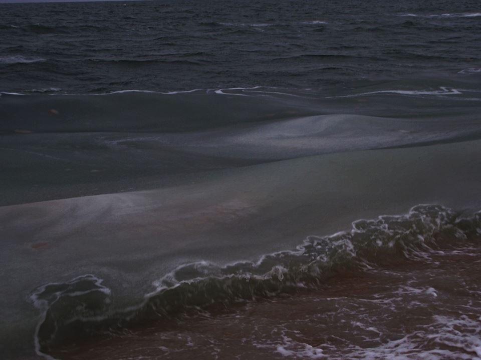 море3