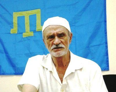 nariman-kadyrov