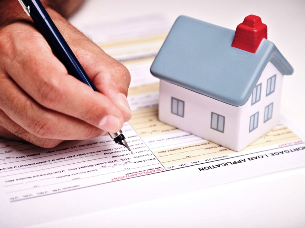 Приватизация квартиры продлена до 2018 | сроки, продление