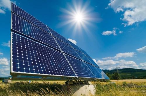 solnechnye-elektrostantsii