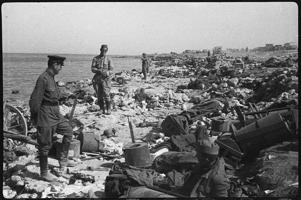 Картинки 1944