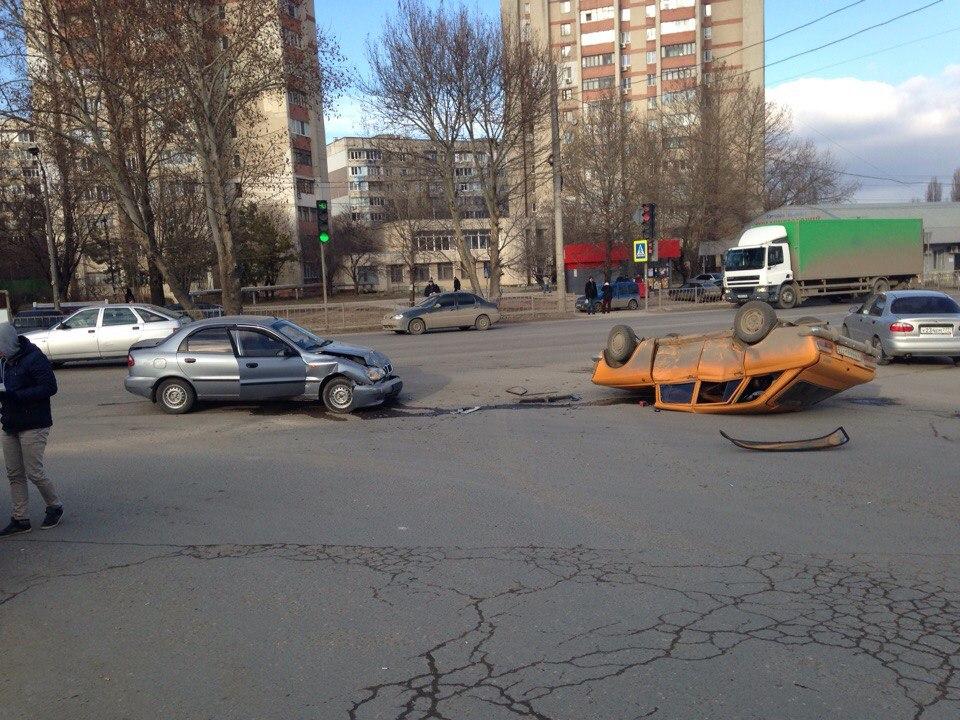 москвич_2