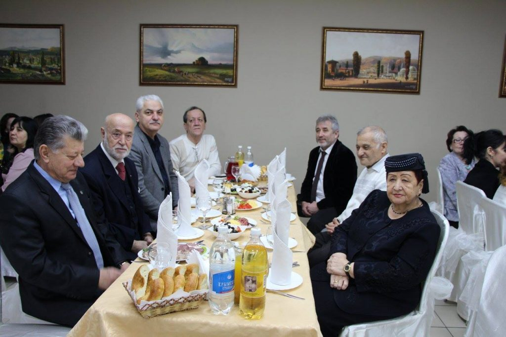 сафуре каджаметова_2