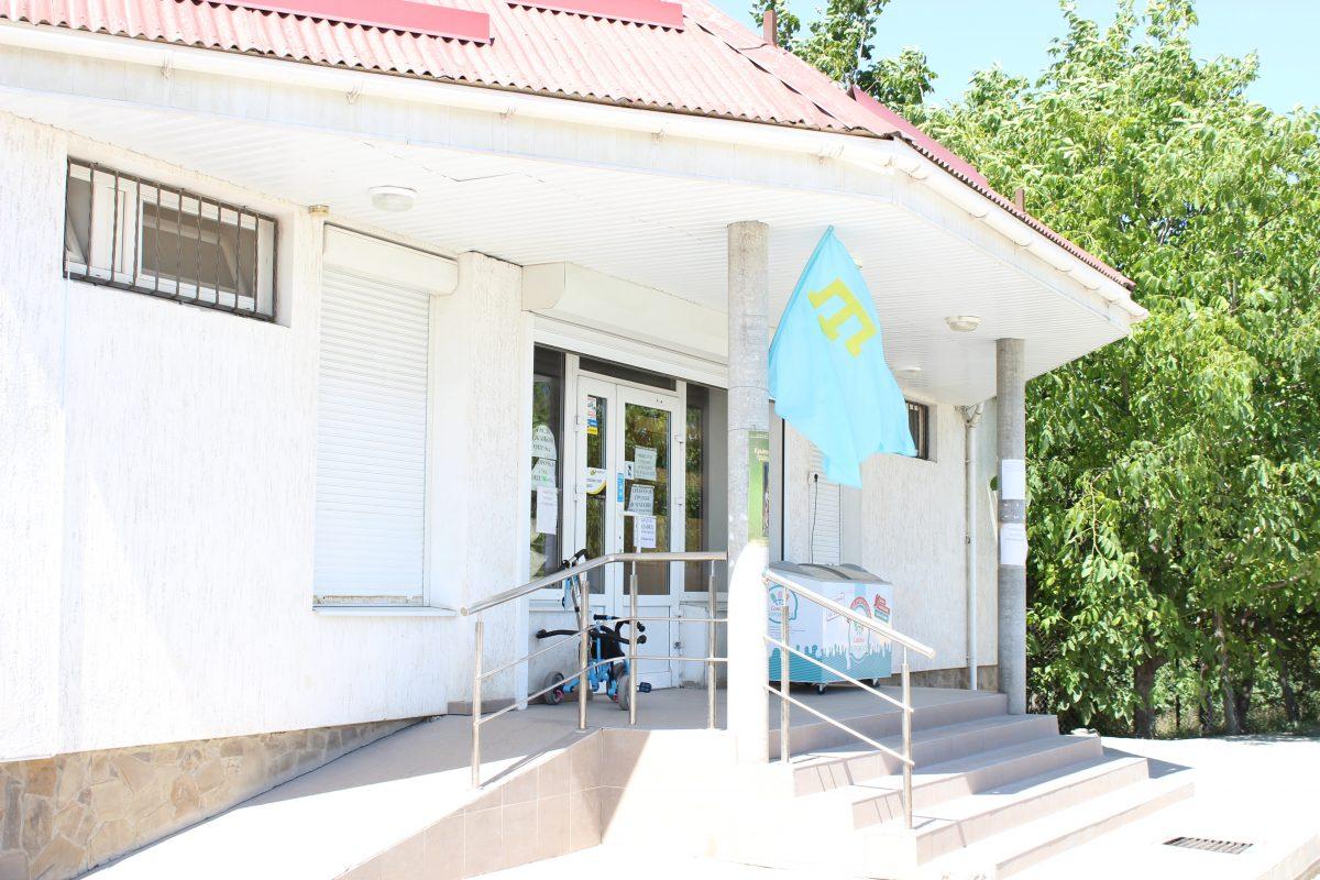 село фонтаны_симферополь