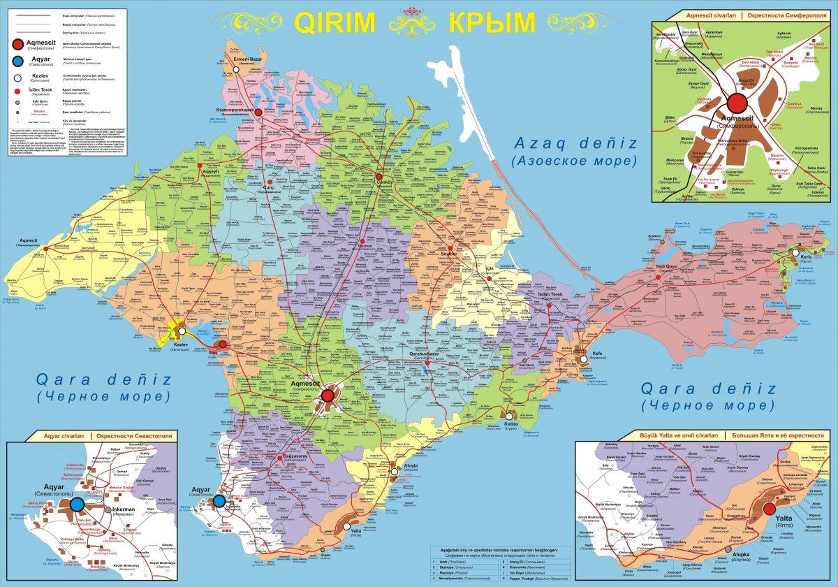 Qirim_haritasi