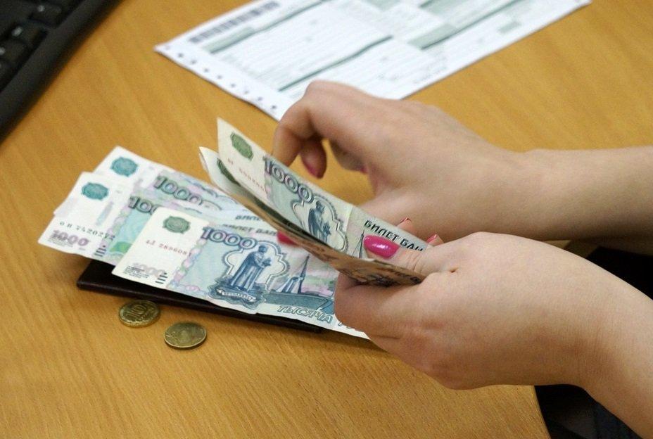 Как заработать деньги  реальные способы