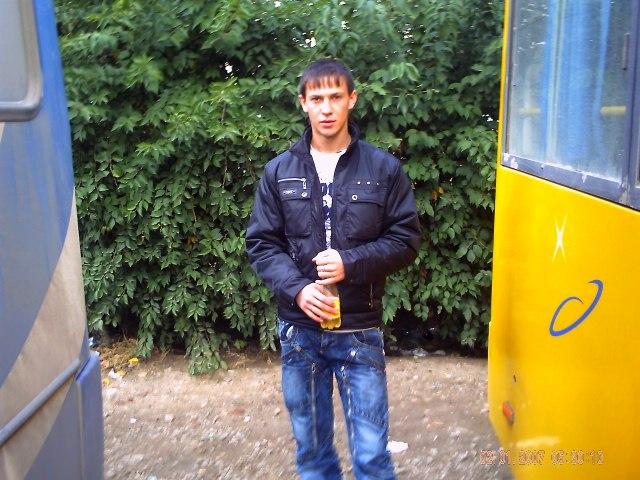 арсен джеппаров