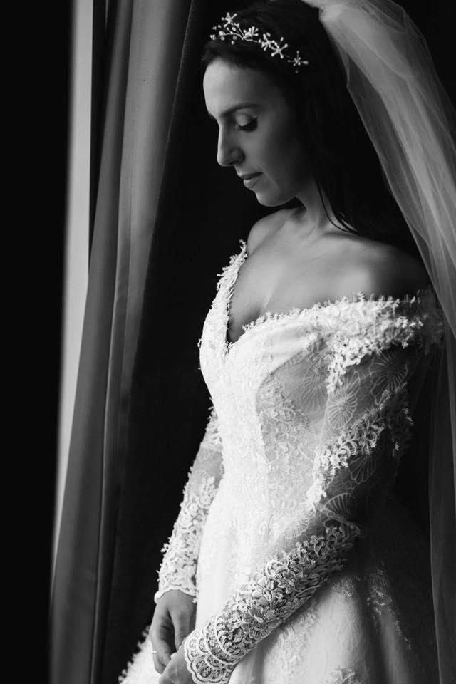 джамала.свадьба1