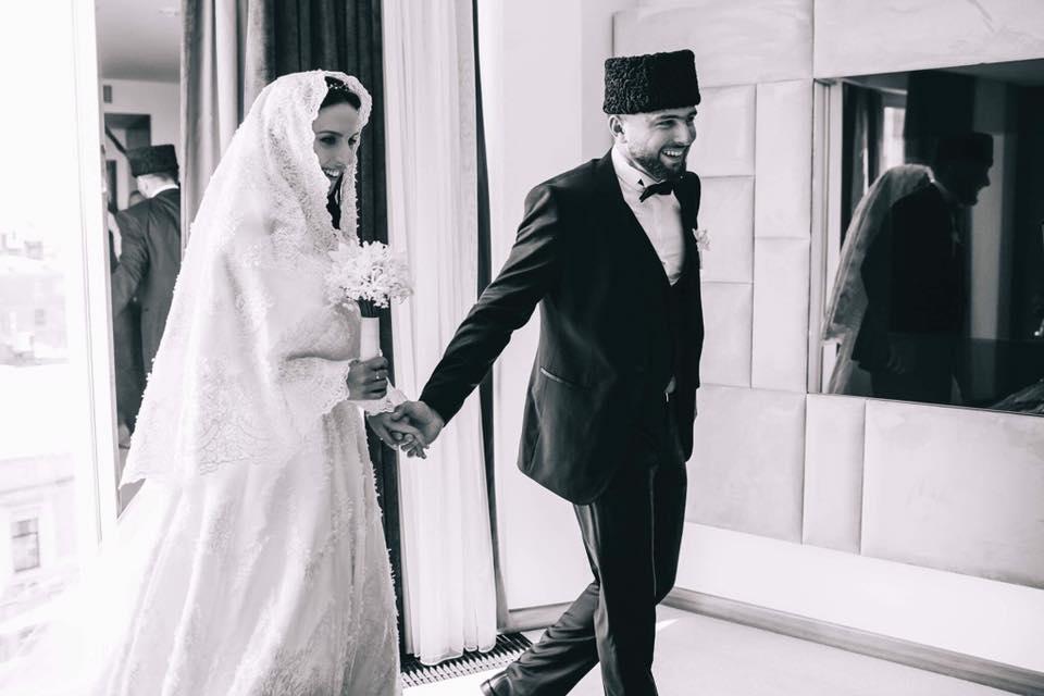 джамала.свадьба3