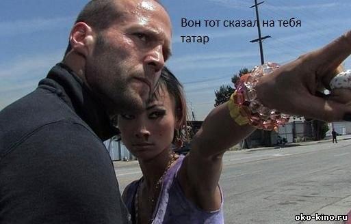 юмор_15