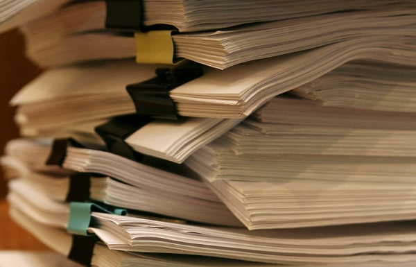 dokumenty-ugolovnogo-dela