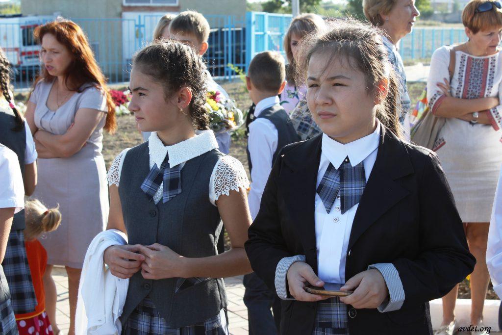 школа 44_Фонтаны_12