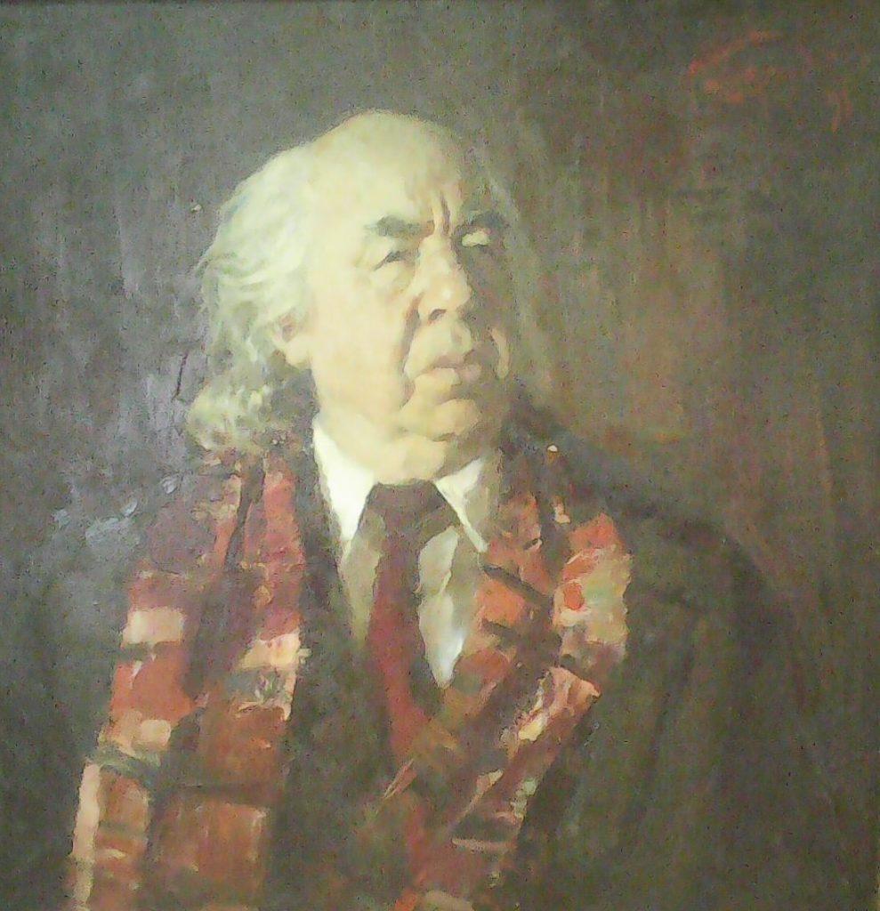 1. Сеитхалил Османов