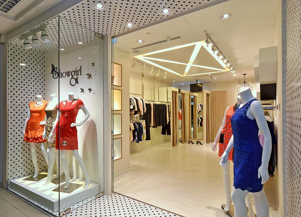 fashion-boutique-singapore-02