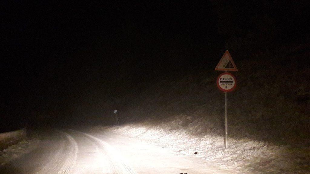 ялта снег3