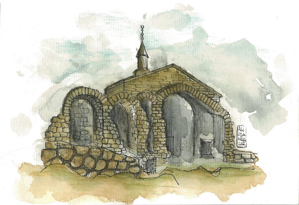 Ozbek-Han-Camii-1024x703