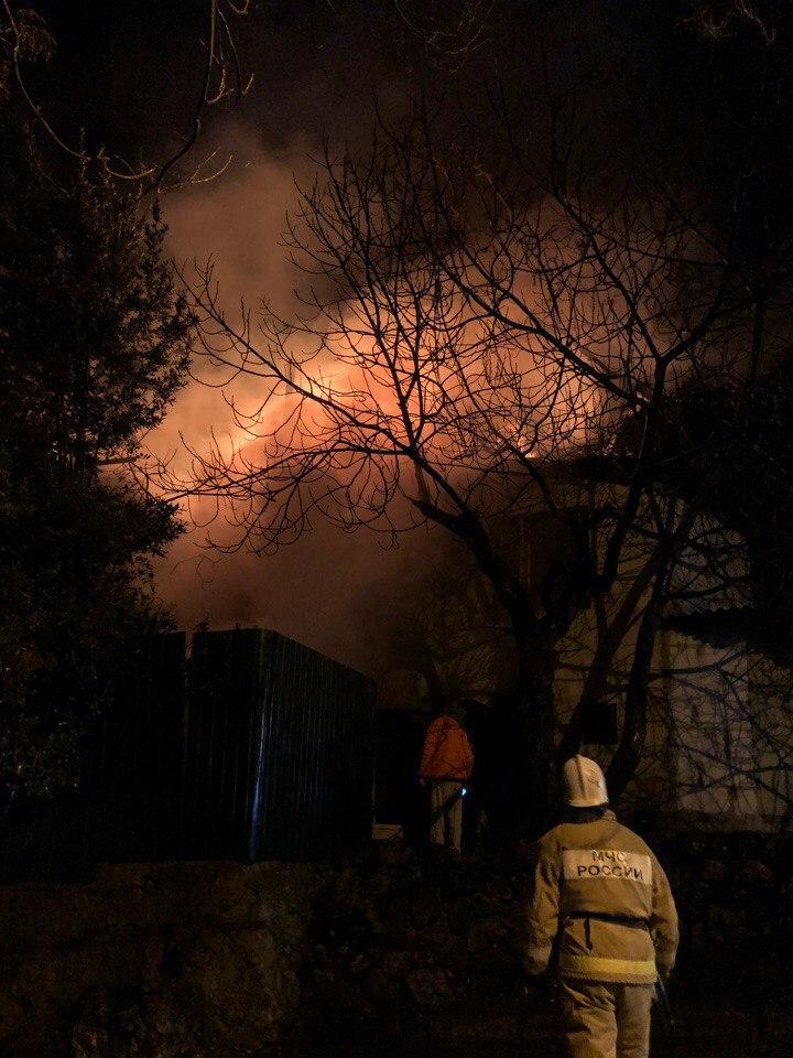 пожар в ялте1