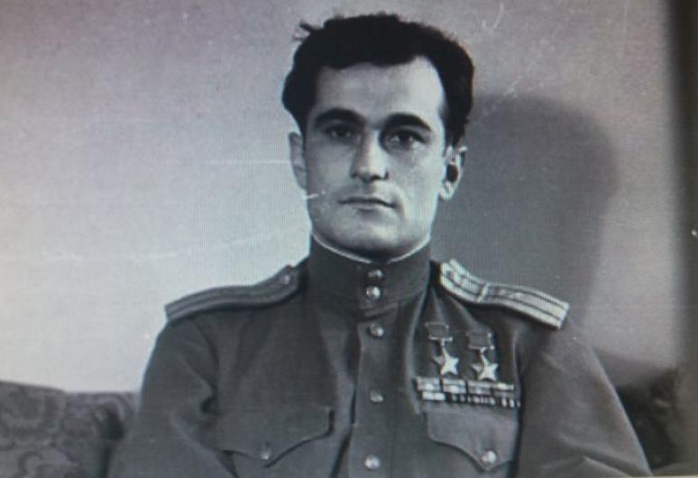 амет-хан2