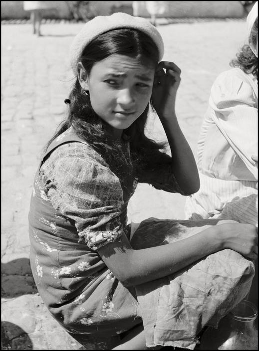 UKRAINE. Crimea. Simferopol.1943. M-UK-SIM-005