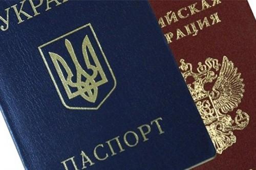 krymchane-ne-poteryajut-ukrainskoe-grazhdanstvo-7856-76