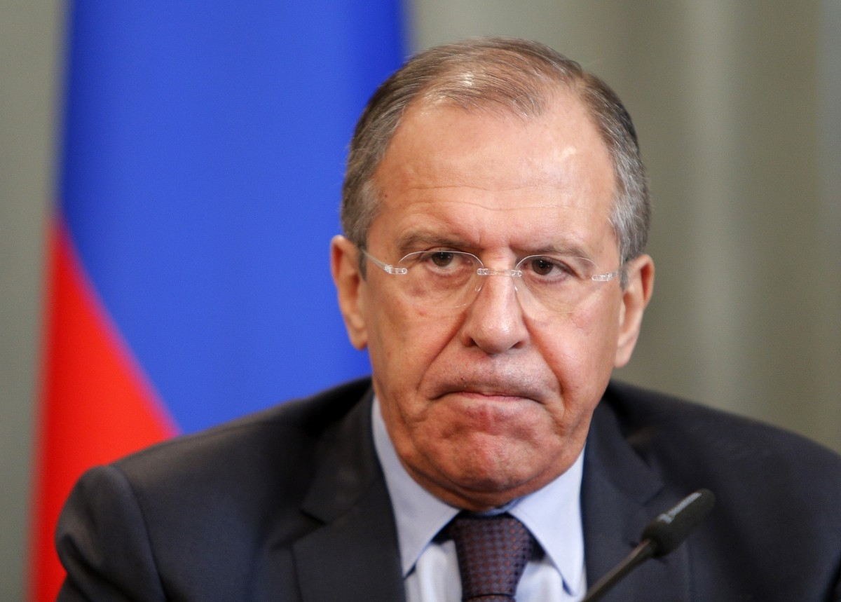russian-foreign-minister-sergei-lavrov4