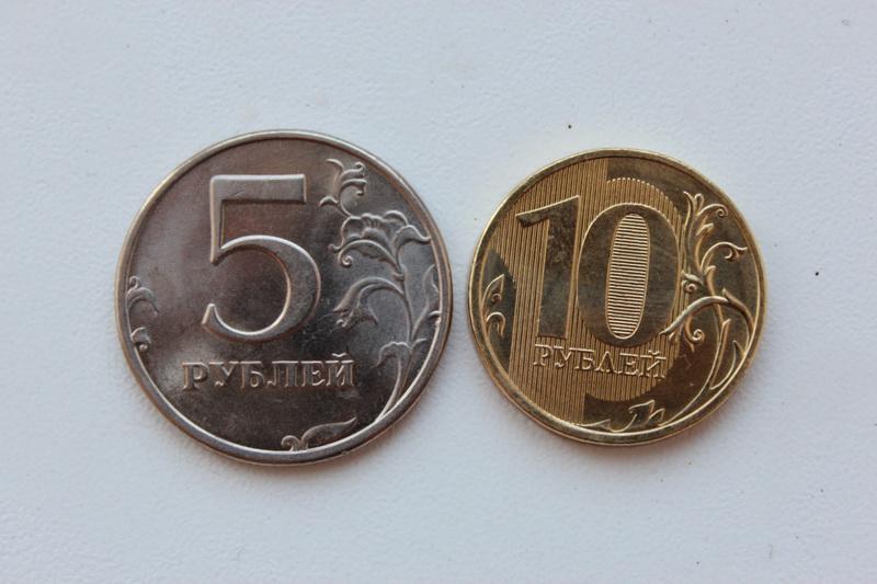 15-рублей