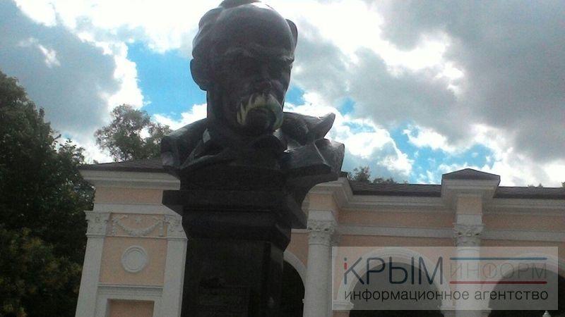 20-07-2016-shevchenko