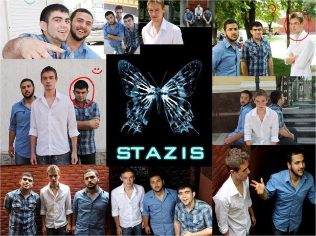 stazis_