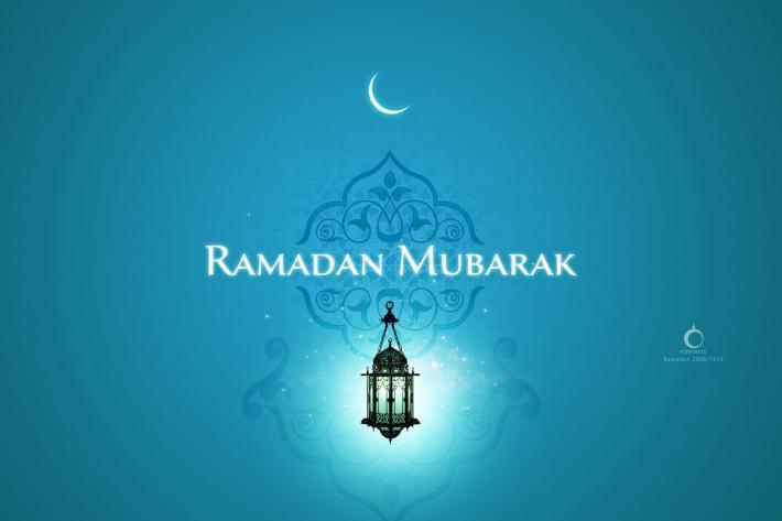06_08_2013_ramadan