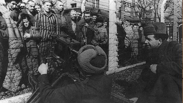 Каска м1 сша вмв экспонаты первой и второй мировой войны