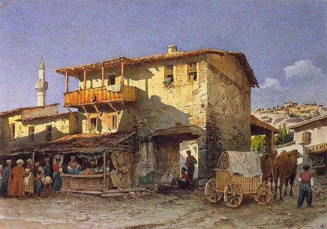 3-southern-market-place-1861