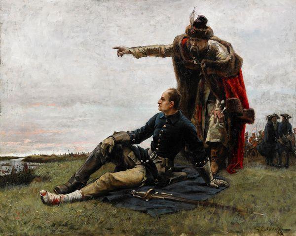 Karl_XII_Ivan_Mazepa