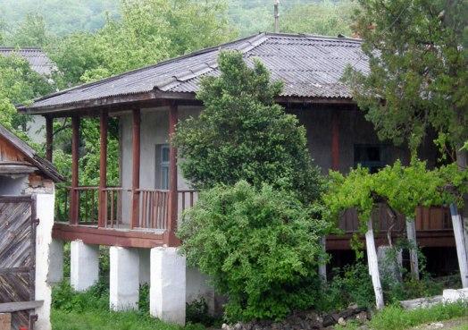 dom_bulgakovih